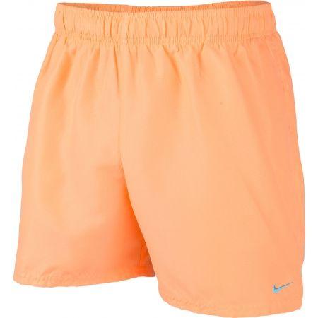 Pánske šortky do vody - Nike SOLID LAP - 1