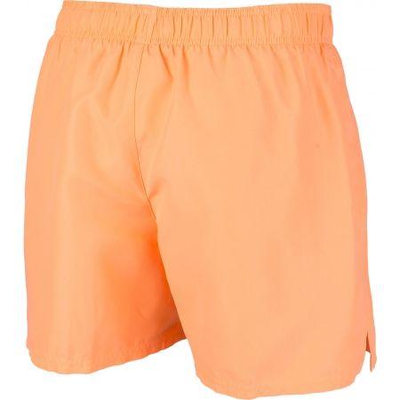 Pánske šortky do vody - Nike SOLID LAP - 3