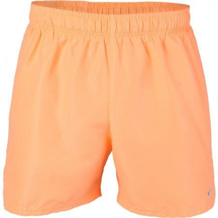 Pánske šortky do vody - Nike SOLID LAP - 2