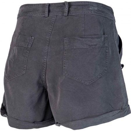 Dámské šortky - O'Neill LW 5PKT DRAPEY SHORTS - 3