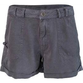 O'Neill LW 5PKT DRAPEY SHORTS - Women's shorts