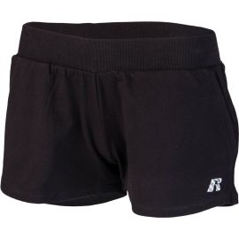Russell Athletic SHORTS - Șort damă