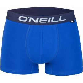 O'Neill BOXERSHORTS 2 PACK - Men's boxers
