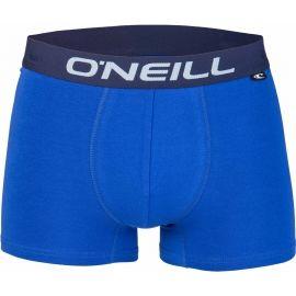 O'Neill BOXERSHORTS 2 PACK - Pánske boxerky