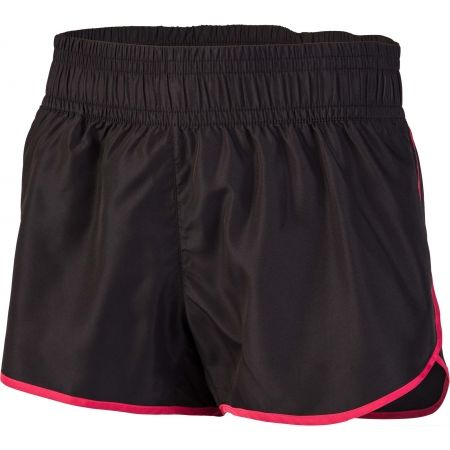 Craft FLY WOVEN SHORT W