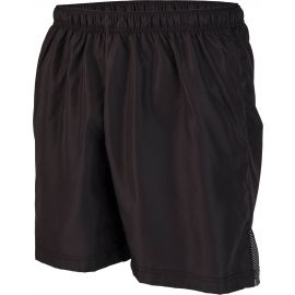 Craft FLY WOVEN SHORT M - Men's shorts