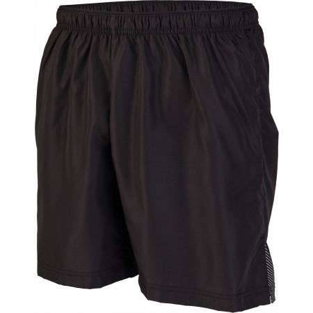 Craft FLY WOVEN SHORT M
