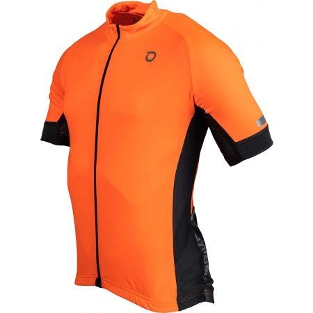 Pánsky cyklistický dres - Briko CLASS.SIDE - 2