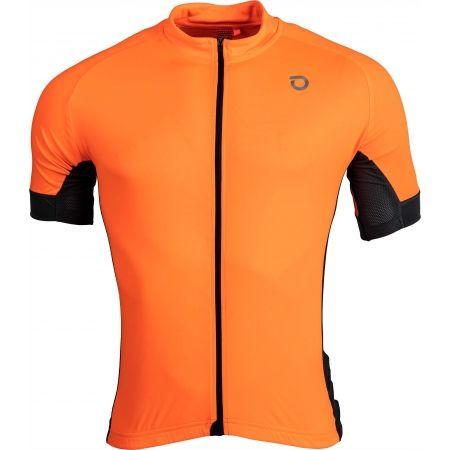 Briko CLASS.SIDE - Pánsky cyklistický dres