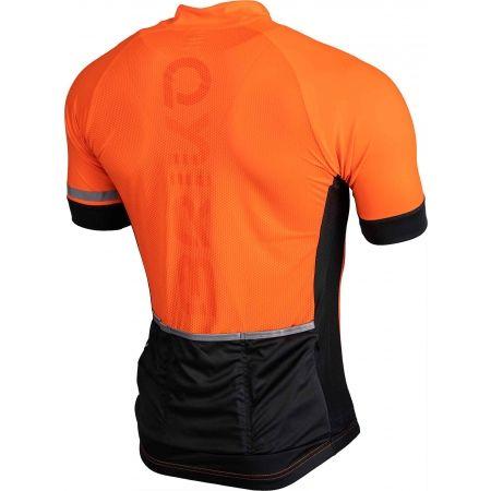 Pánsky cyklistický dres - Briko CLASS.SIDE - 3