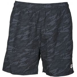 Arena BAHAMAS BOXER - Men's swim trunks
