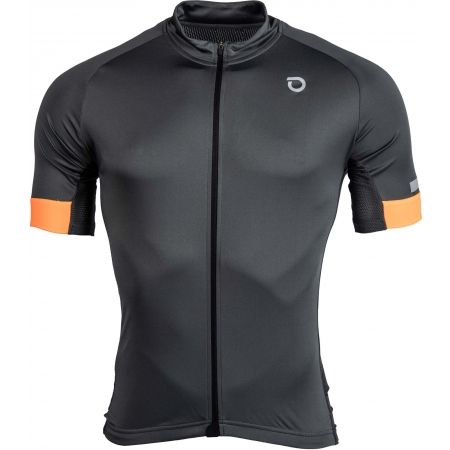 Briko CLASS.SIDE - Men's cycling jersey