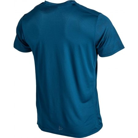 Men's functional T-shirt - Craft FLY TEE M - 3
