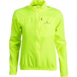 Arcore MAHI - Women's cycling jacket