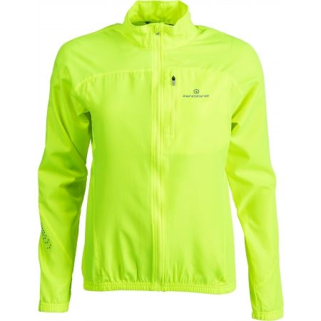 Arcore MAHI - Women's cycling jacket