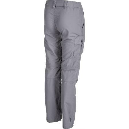 Dětské odepínatelné kalhoty - Head FIDEL - 4