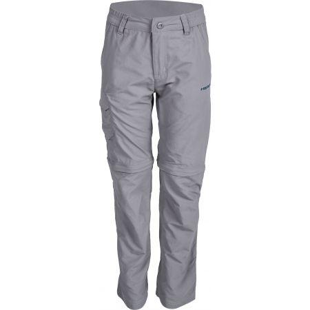Dětské odepínatelné kalhoty - Head FIDEL - 2