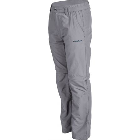 Head FIDEL - Children's detachable pants