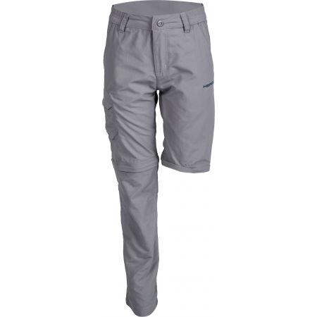 Dětské odepínatelné kalhoty - Head FIDEL - 3