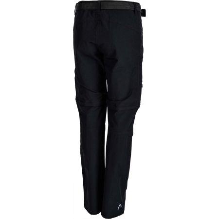 Pantaloni damă cu posibilitate de detașare - Head GINA - 3