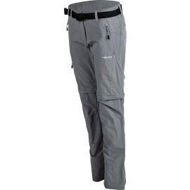 Head GINA - Dámske outdoorové nohavice