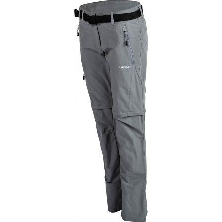 Dámske outdoorové nohavice - Head GINA - 1
