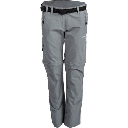 Women's convertible pants - Head GINA - 2