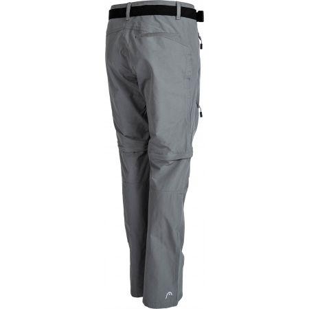 Women's convertible pants - Head GINA - 3