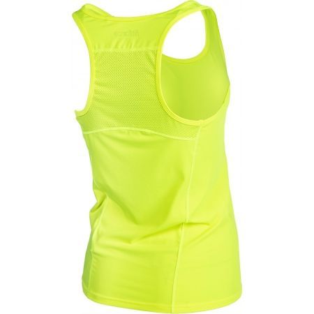 Women's fitness top - Fitforce LACIE - 3