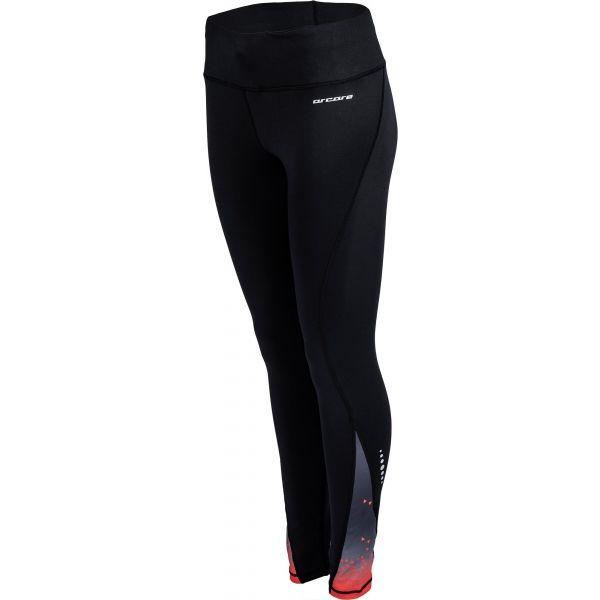 Arcore ETELA - Dámske bežecké nohavice