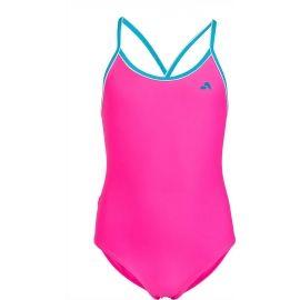 Aress LUMA - Girls' one-piece swimsuit