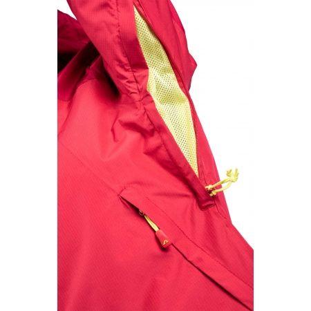 Dámska outdoorová bunda - Crossroad MORAY - 6