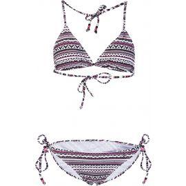 Aress ELENA - Dámske dvojdielne plavky