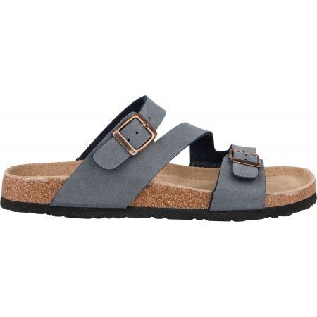 Dámské pantofle - Aress GINA - 3