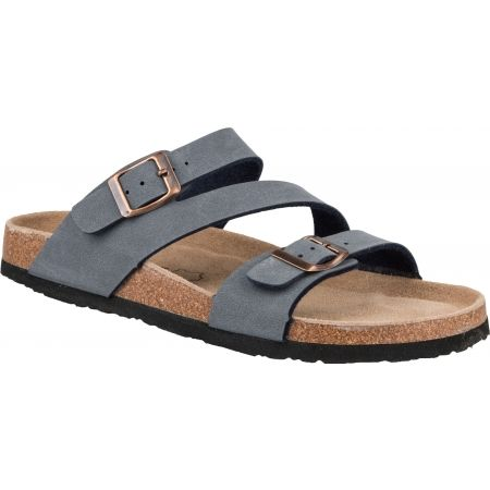 Aress GINA - Women?s sandals