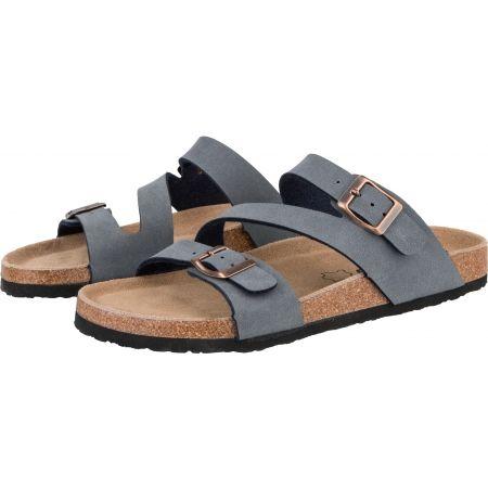 Dámské pantofle - Aress GINA - 2