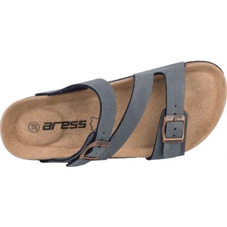 Dámské pantofle - Aress GINA - 5