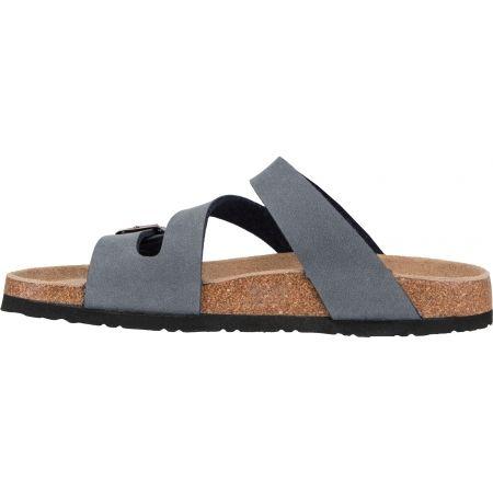 Dámské pantofle - Aress GINA - 4