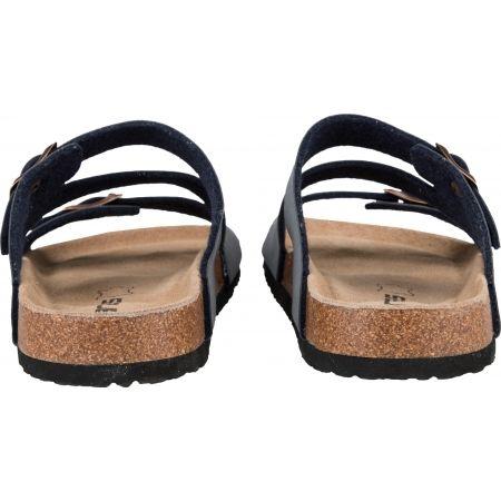 Dámské pantofle - Aress GINA - 7