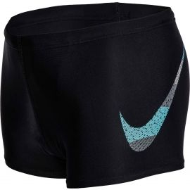 Nike MASH UP - Chlapecké plavky