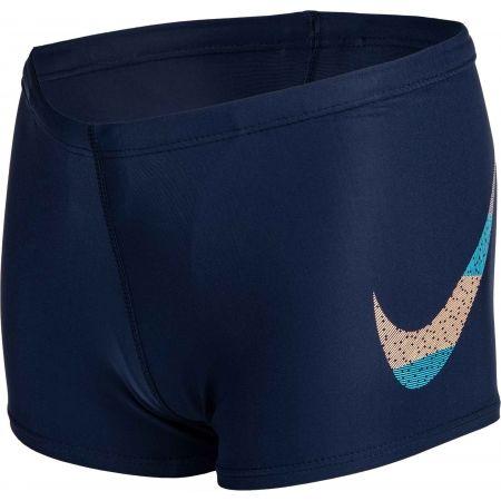 Nike MASH UP - Chlapčenské plavky