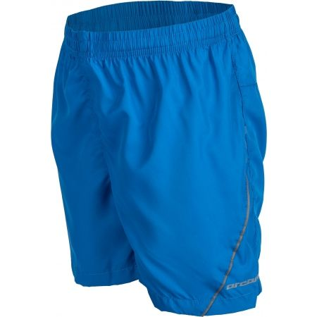 Kids' running shorts - Arcore FAILO - 1