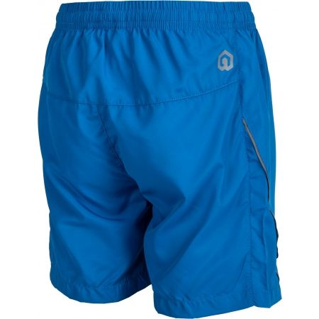 Kids' running shorts - Arcore FAILO - 3