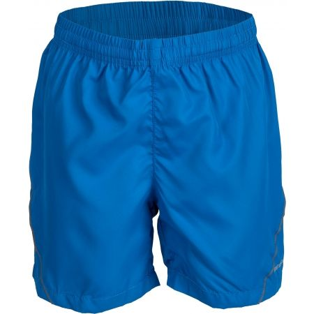 Kids' running shorts - Arcore FAILO - 2
