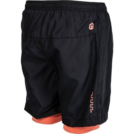 Pantaloni alergare bărbați - Arcore GLOIN - 3