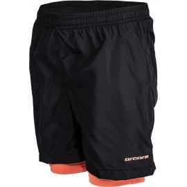 Arcore GLOIN - Kids' running shorts