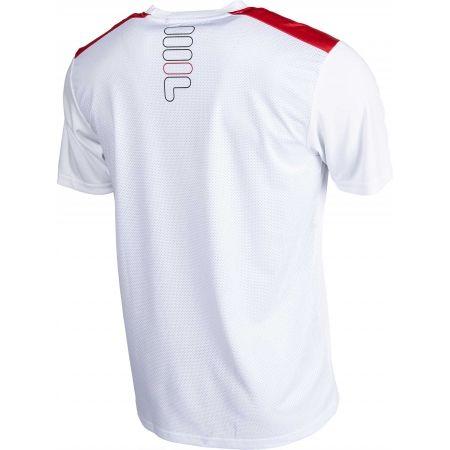 Pánské triko - Fila EROL TEE - 3