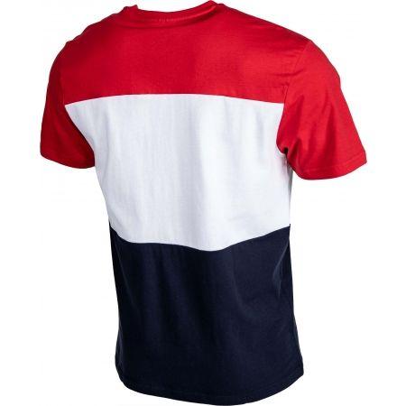 Pánske tričko - Fila DAY TEE - 3