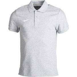 Nike FOOTBALL POLO - Koszulka polo męska