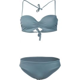 O'Neill PW HAVAA MAOI MIX BIKINI - Bikini damskie